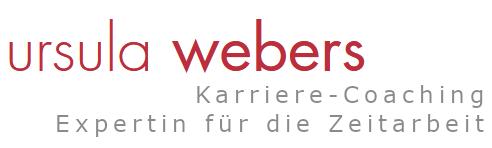 Ursula Webers